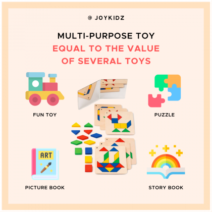 Build the figures | Toys for Life