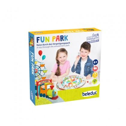 Fun park   Beleduc