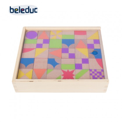 Moziblox   Beleduc